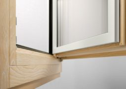 infissi-alluminio-legno-1024x698